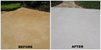 fertilizer rust stains 2